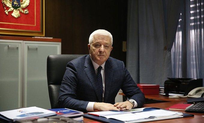 Marković: Ako Vlada ima odgovornosti naći će način da Leposavić ne bude ministar