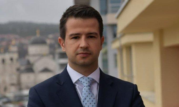 Milatović: Vlada kreće u realizaciju programa podrške turističkoj privredi