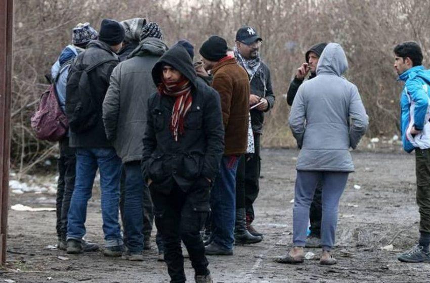 Svi aspekti integracije podjednako bitni za inkluziju migranata u crnogorsko društvo