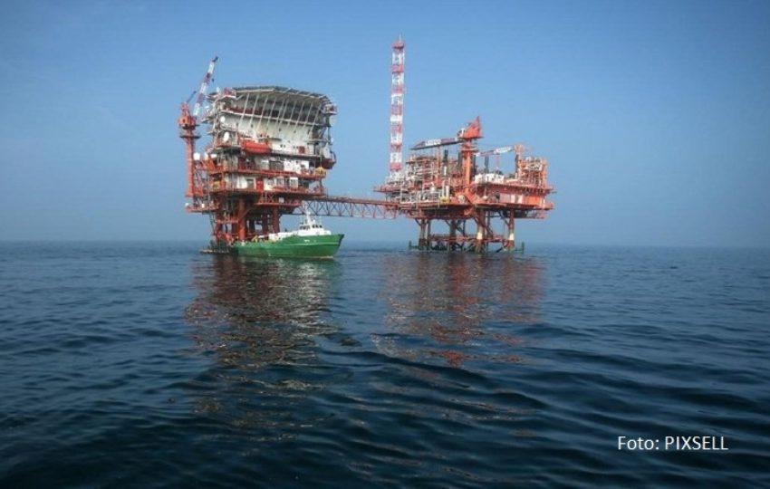DRI: Država nema opremu za uklanjanje naftnih mrlja