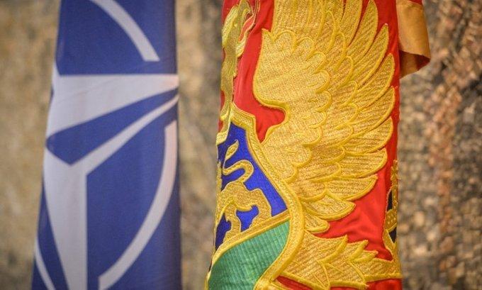 Za izlazak iz NATO Alijanse 50 odsto crnogorskih građana, 30 odsto za ostanak