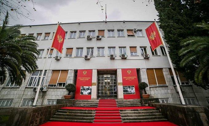 U Crnoj Gori čak 65 partija: Na svakih 8.300 građana djeluje po jedna stranka