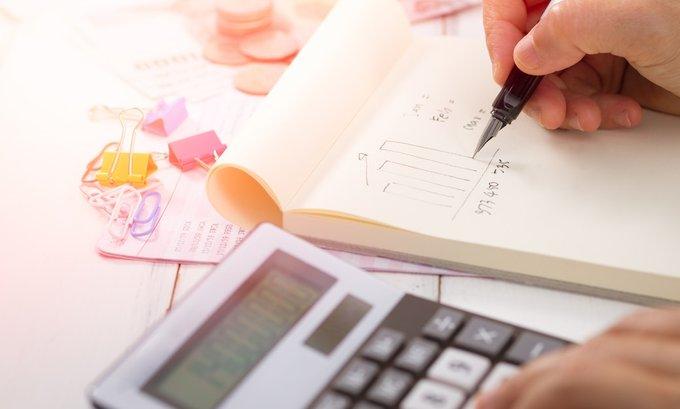 Prihodi primorskih opština manji skoro 10 miliona eura, Podgorica i Nikšić na istom nivou