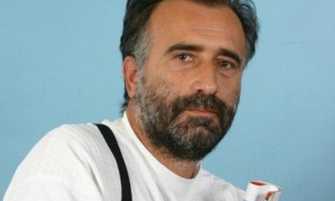 MUP: Uradićemo sve da napad na Seada Sadikovića rasvijetlimo do kraja