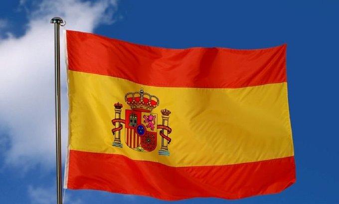 Vlada Španije odobrila paket pomoći od 11 milijardi eura