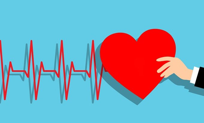 Preležali ste koronavirus: Kako to utiče na srce?