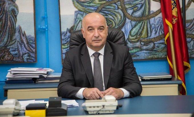 Smijenjen Tomanović, čeka se v.d. direktora