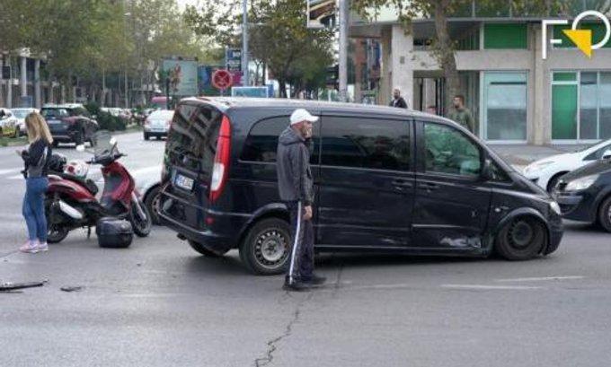 U saobraćajnim nesrećama poginulo 48 osoba