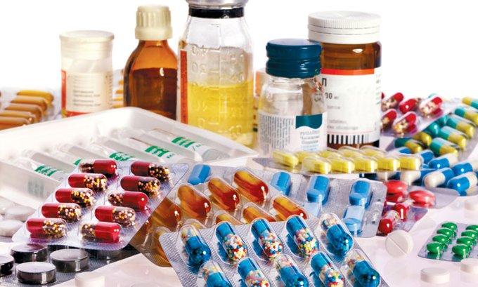 Više od dvije trećine oboljelih od korone nepotrebno dobijaju antibiotike
