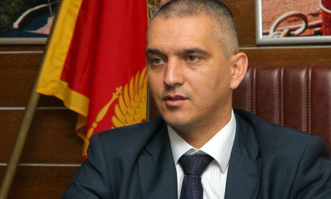 Brđanin ne staje sa smjenama: Drobac više nije komandir Posebne jedinice, stigao Peković