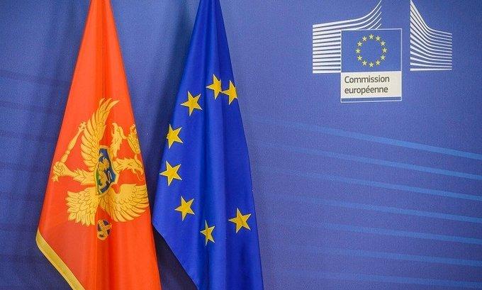 Konsultacije u Briselu zbog stanja u Crnoj Gori