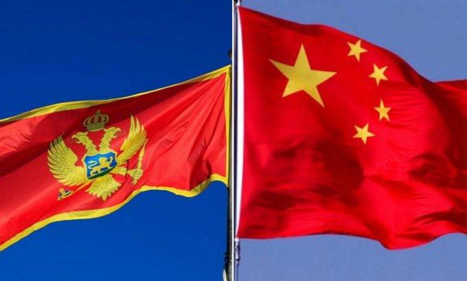 Crna Gora zvanično pisala Briselu zbog kineskog duga