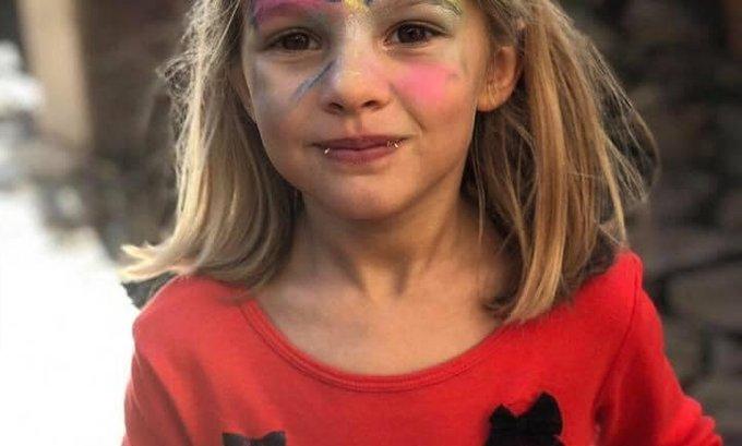 Potraga u naselju Kavač od ranog jutra: Djevojčicu Kjaru traži stotine ljudi