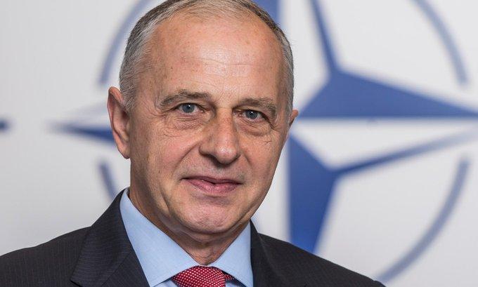 Đoana: Provjeravamo članice, Crna Gora je visoko cijenjeni saveznik