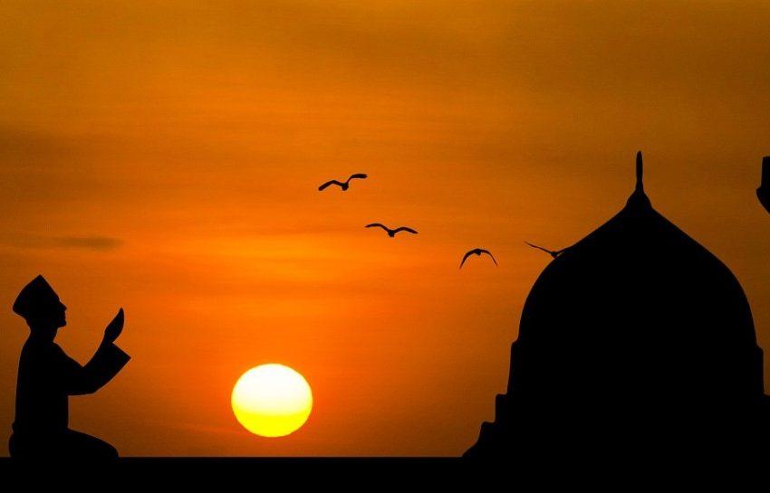 Počeo Ramazan, mjesec posta muslimana