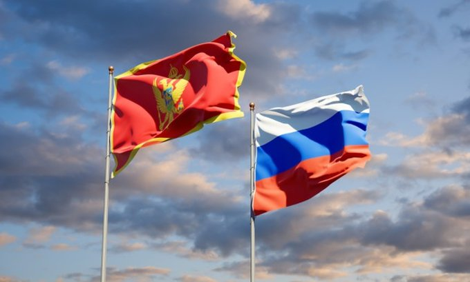 Crna Gora među državama sa izraženim proruskim stavom, prva među NATO članicama