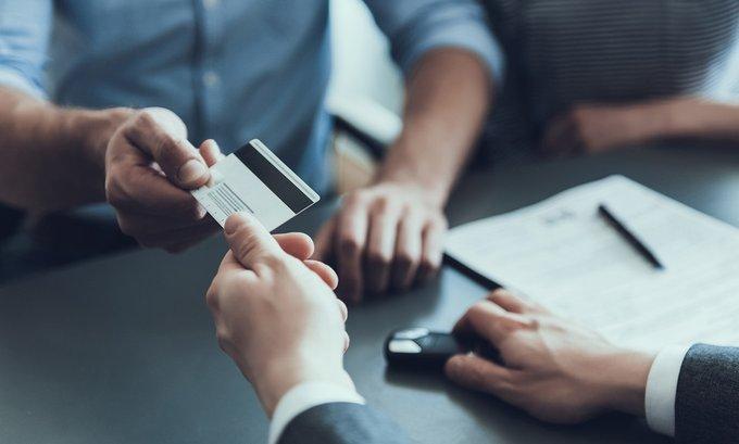 Formirana 463 predmeta zbog sumnjivih bankarskih transakcija
