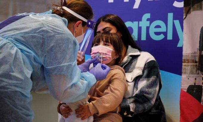 Za vakcinaciju se prijavilo 220 djece
