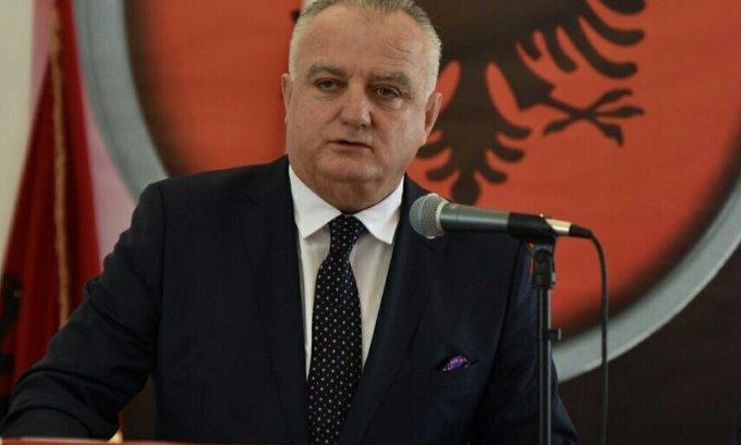 Zenka: Garašanin i Milošević žive i djeluju u liku apostola iz Vlade