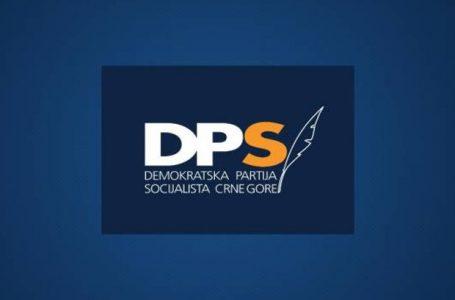 DPS: Srećan 9. maj, evropske vrijednosti nemaju alternativu