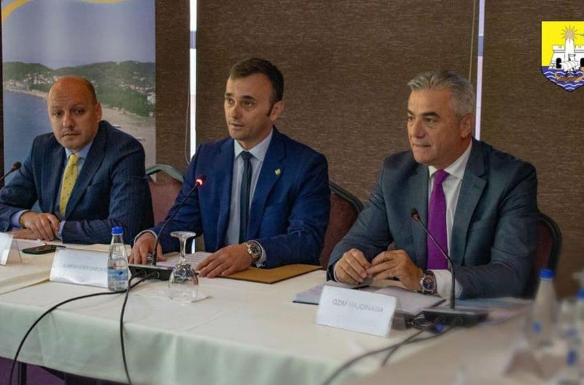 Ulcinj prezentovao turističku ponudu na Kosovu
