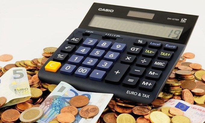 Bankari tvrde da će doći do karambola ako Skupština usvoji moratorijum