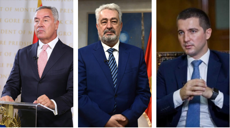 Državni vrh nevakcinisan: Antitijela kao opravdanje
