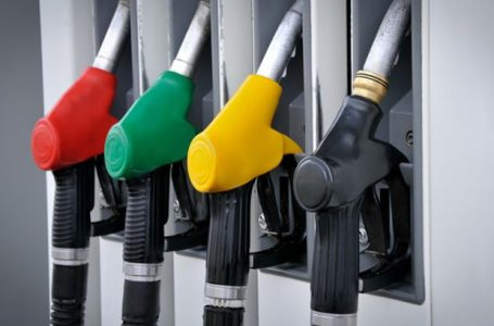Dizel i lož ulje jeftiniji cent, cijena eurosupera ostaje ista