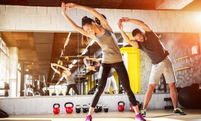 Fizička aktivnost poboljšava imunitet i utiče na nivo antitijela