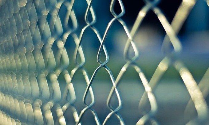 U zatvoru 12 maloljetnika