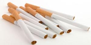 Cigarete skuplje 50, gazirana pića do 15 centi