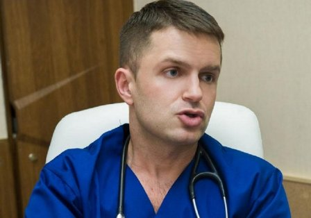 Od aritmije srca  godišnje oboli 142 hiljade ljudi u Crnoj Gori i Srbiji
