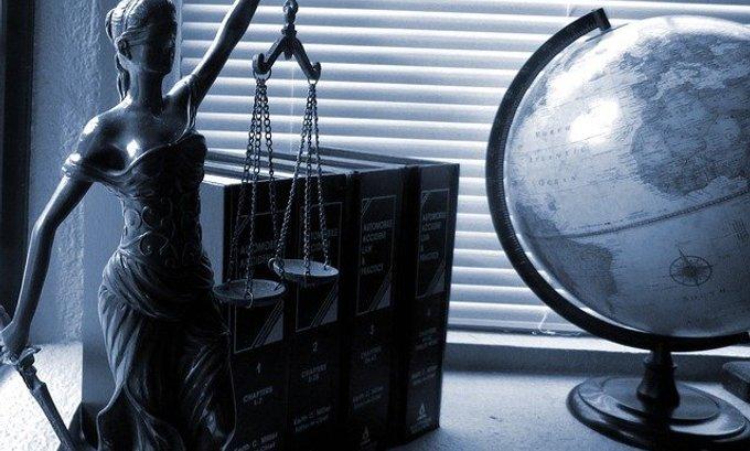 Advokati da se izjasne o krajnjoj verziji sporazuma