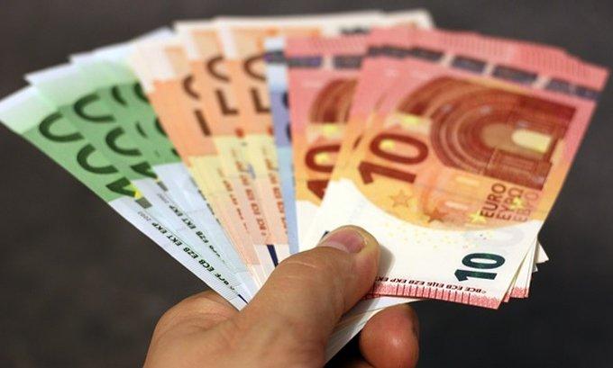 Skupština usvaja budžet naredne sedmice