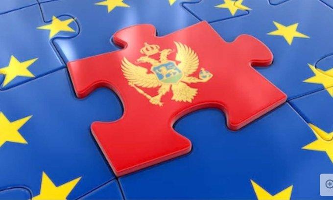 Crna Gora na listi bezbjednih zemalja