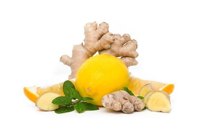 Za ljetni detoks ove namirnice uvrstite u prehranu