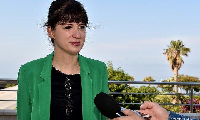 Pojačan epidemiološki nadzor na primorju, delta soj još nije registrovan u Crnoj Gori