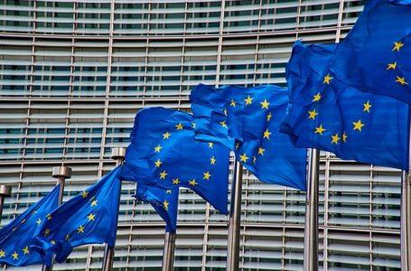 EU će predložiti nove uslove za CG