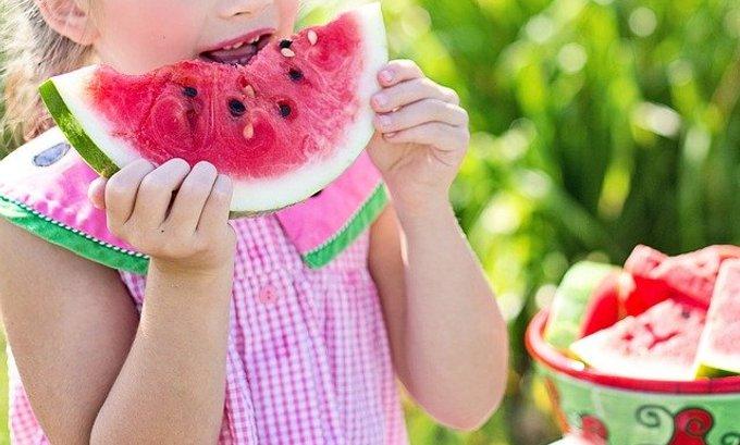 Šest pozitivnih djelovanja lubenice na ljudski organizam