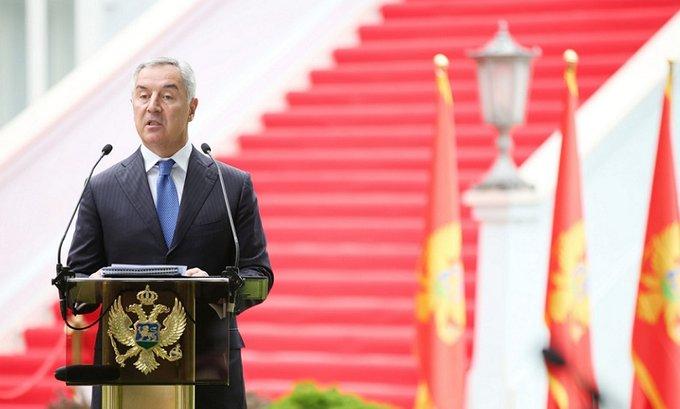 Predloženi ambasadori: Srećko Crnogorac za Kinu, Milka Tadić Mijović za USA, Džemal Perović za Albaniju…