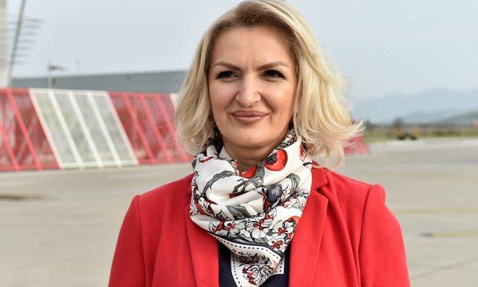 Crna Gora ispunjava uslove za ulazak na zelenu listu EU: Sada sve zavisi od svih nas