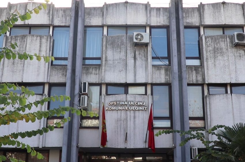 """Opština Ulcinj poziva zainteresovane da učestvuju na konkursu za izbor maskote za """"ULtra Green Campaign"""", nagrada 500 eura"""