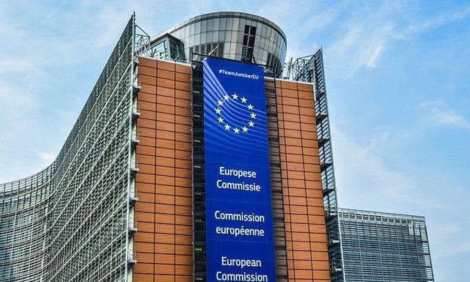 Evropska unija predstavlja nove uslove 22. juna