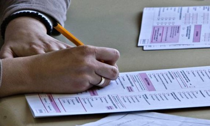 Popis čeka budžet, ali i politički dogovor