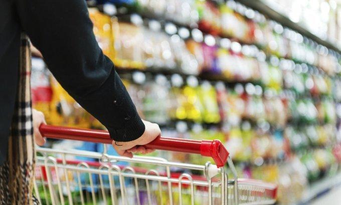 Minimalna potrošačka korpa za maj 656,5 eura