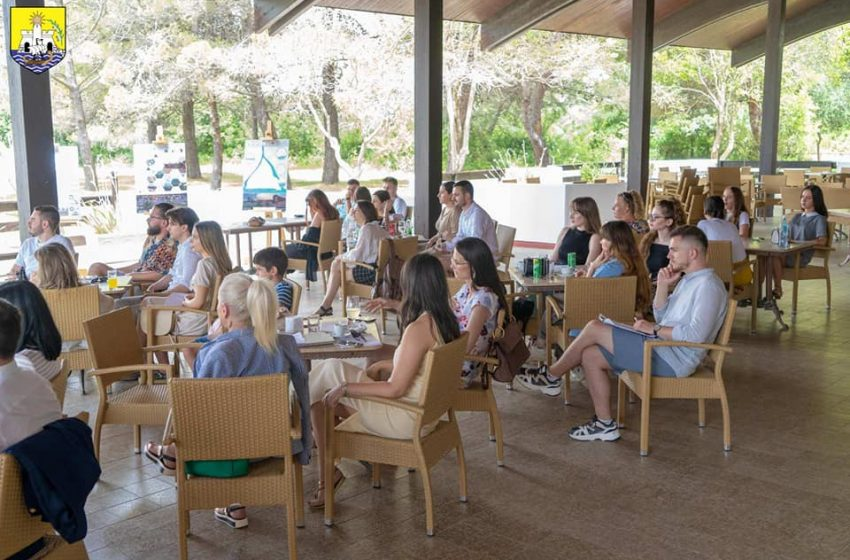 Studenti arhitektonskog fakulteta ponudiće rješenja za revitalizaciju Ade