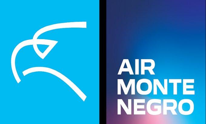 Montenegro Airlines tužio To Montenegro: Traže da se zabrani korišćenje loga