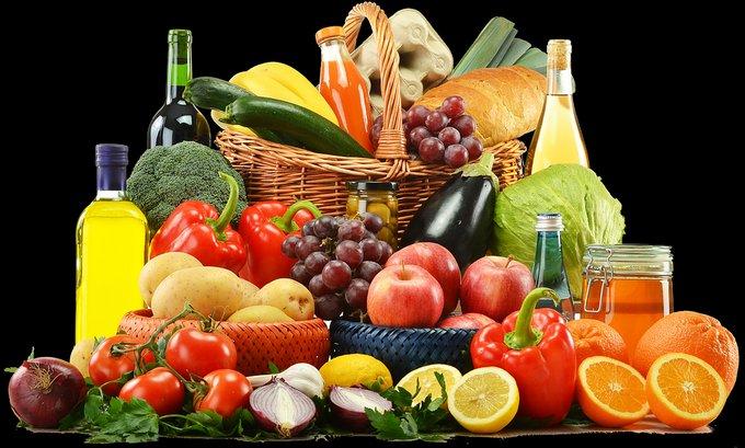 Cijene hrane porasle najbržim tempom od 2010.
