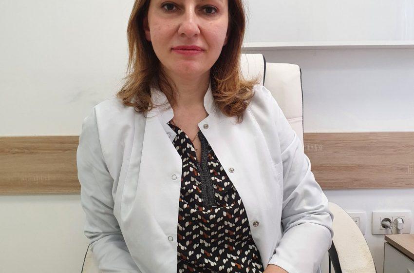 Dr Vučeljić: kako zaštiti kožu u ljetnjim mjesecima
