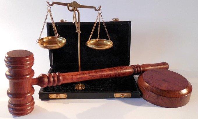 Advokati rade po starom do izmjene zakona